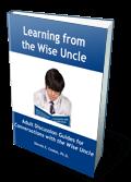 LearningfromWiseUncleSTANDING120x167