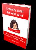 LearningfromtheWiseAuntSTANDING120x167