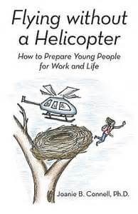 helicopter parents