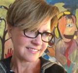 Anne Collier160x165