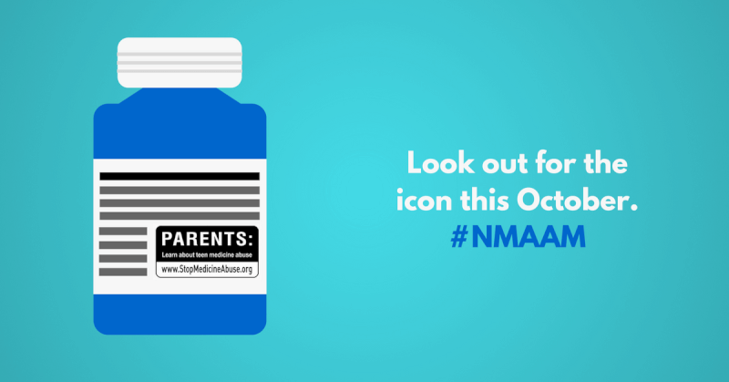 sma-nmaam-look-out-for-the-icon