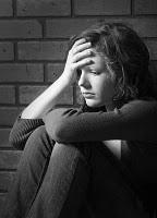 Warning Signs – Teen Drug/Alcohol Use